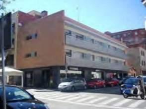 Local en RUBI (Barcelona) en alquiler