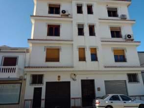 Promoción de tipologias Vivienda Local en venta HUETOR TAJAR Granada