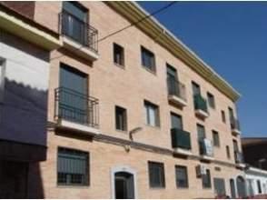 Vivienda en ALAMEDA DE LA SAGRA (Toledo) en venta