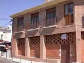 Vivienda en NAVALAGAMELLA (Madrid) en venta