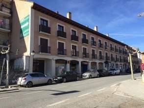 Vivienda en VALDILECHA (Madrid) en venta