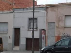 Promoción de tipologias Terreno en venta TERRASSA Barcelona