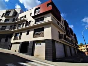 Promoción de tipologias Local Garaje en venta TORDERA Barcelona