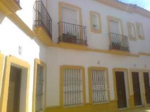 Vivienda en UTRERA (Sevilla) en venta