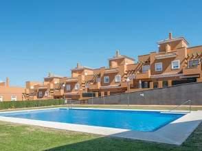Vivienda en MEDINA SIDONIA (Cádiz) en venta