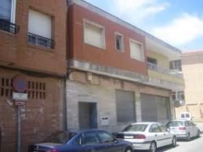 Promoción de tipologias Edificio en venta SAN PEDRO DEL PINATAR Murcia