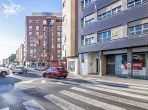 Promoción de tipologias Vivienda Oficina en venta LORCA Murcia