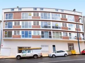 Promoción de tipologias Local Garaje en venta NEDA La Coruña