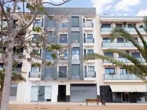 Vivienda en ALCASSER (Valencia) en venta