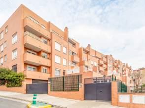 Promoción de tipologias Vivienda en alquiler CAMAS Sevilla