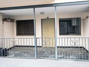 Vivienda en BAEZA (Jaén) en venta