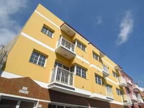 Vivienda en ALCALA (Sta. Cruz Tenerife) en venta