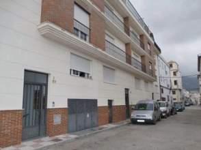 Vivienda en MANCHA REAL (Jaén) en venta