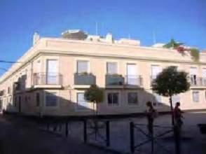 Casa adosada en calle San Luis, 23