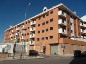 Vivienda en LINARES (Jaén) en venta