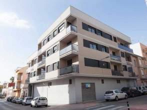 Promoción de tipologias Vivienda en alquiler BURJASSOT Valencia