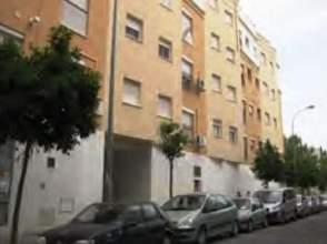 Local en SEVILLA (Sevilla) en alquiler