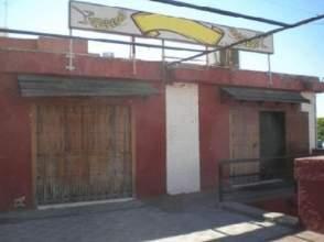 Local en SAN JUAN DE AZNALFARACHE (Sevilla) en alquiler