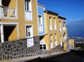 Vivienda en PINOLERIS (Sta. Cruz Tenerife) en venta