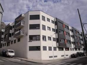 Promoción de tipologias Vivienda en alquiler TAVERNES DE LA VALLDIGNA Valencia