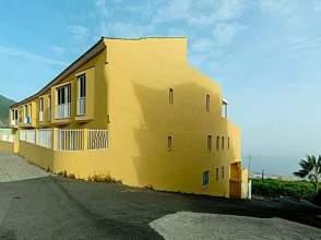 Vivienda en REALEJOS, LOS (Sta. Cruz Tenerife) en venta