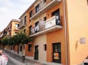 Promoción de tipologias Vivienda Garaje en venta PALAFRUGELL Girona
