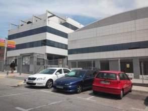 Venta locales y oficinas de obra nueva en alcobendas madrid - Pisos baratos en alcobendas ...