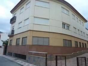 Piso en calle Lepanto,  33