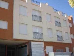 Vivienda en TOTANA (Murcia) en venta