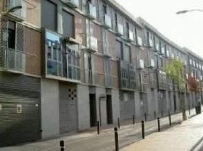 Garaje en calle Ingeniero Mariño,  22