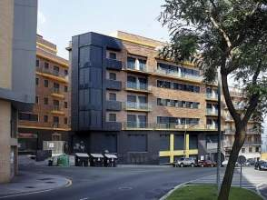 Vivienda en HUELVA (Huelva) en alquiler
