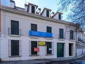 Vivienda en ARANJUEZ (Madrid) en venta