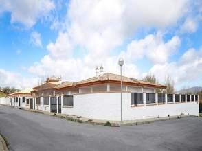Vivienda en CALA (Huelva) en venta