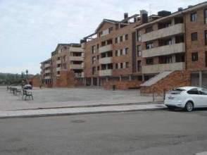 Local comercial en calle Severo Ochoa,  13