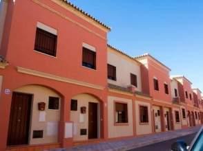 Vivienda en UTRERA (Sevilla) en alquiler