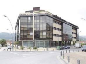 Vivienda en GRADO (Asturias) en alquiler