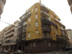 Edificio Imperato