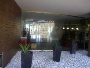 Piso en La Plaza, 38
