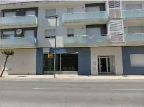 pisos en deltebre tarragona