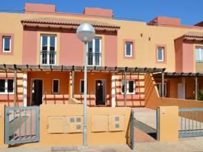 Pisos en las palmas casas ticos y chalets for Alquiler pisos alcaravaneras