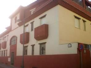 Edificio Burdeos