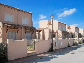 Chalet en calle calle Penates, Urb Las Kalendas,  5