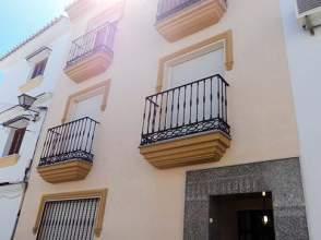 Piso en calle calle Brezo, 1