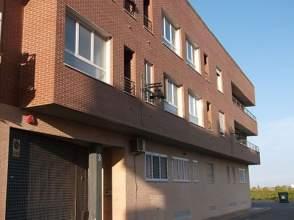 Piso en calle calle Rosario Bosch