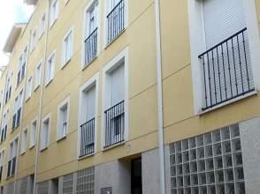 Local comercial en calle calle Alvaro de Luna -  2-8