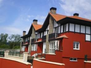 Casa en Villanueva de Mena - Sitio de Las Agueras, -