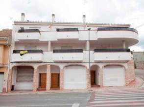 Piso en  Av. Pais Valenciano, N.3, P.1
