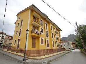 Piso en  C/ Las Arenas N.177 en Las Arenas de Cabrales (Ast