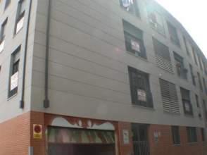 Garaje en  Lucero del Alba,  25