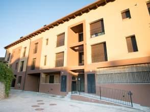 LA PUEBLA DE CASTRO, Huesca